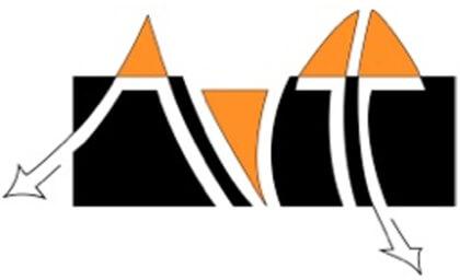 Avoop